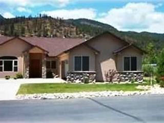 Dalton Ranch Dream - Durango vacation rentals