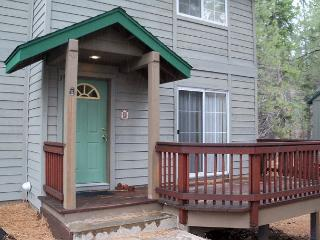 Dell's Delight -  Book now for the Winter Holidays!, Truckee