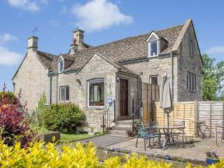 4* Holiday Cottage-REAL WORKING FARM- Cotswolds UK, Badminton
