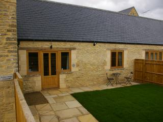 The Granary in the Cotswolds, Burford