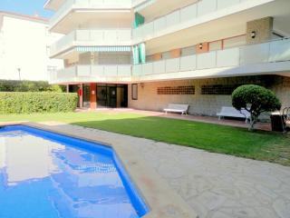 flat in the best zone in sitges, Sitges