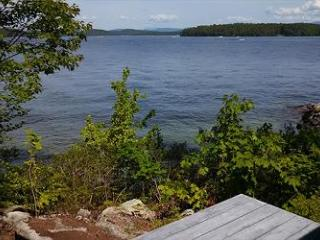 Lockes Island (STE17Im) - Lakes Region vacation rentals