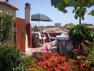 Apartment in Historical Town, Alghero