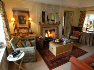 The Cottage, Cornhill on Tweed