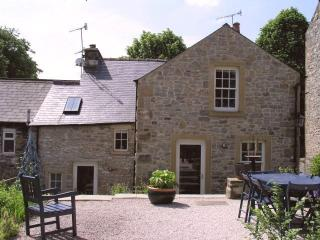 Church Cottage, Bakewell