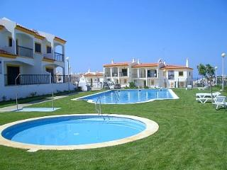 Superior Town Centre Apartment, Carvoeiro