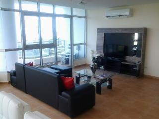 Coronado Golf & Beach Apartmen, Punta Chame