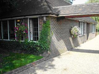 High Weald Cottage, East Grinstead