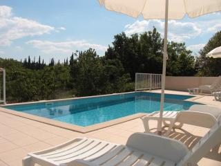 Apartment**** with pool ( 1), Cavtat