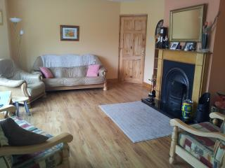 Holiday Home in Kilfenora