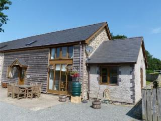 Scenic cottage with hot tub - 39473, Builth Wells