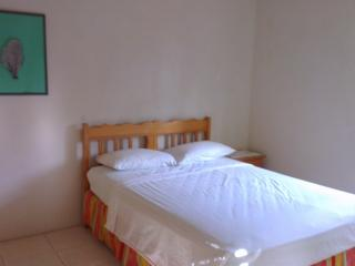 Welches' 2 Large 2 bed , Dover
