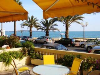 Le Palais de la Plage 2 Bedroom Apartment, Near the Beach, Cannes