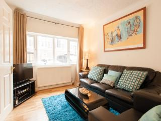Charming 3 bed 2.5 bath in Central London