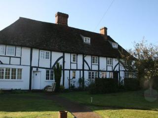 34897 - Mistletoe Cottage, Chilham
