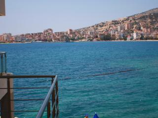 Vacation apartment in Saranda - 55, Sarandë