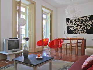 Laurel Apartment, Marques Pombal, Lisbon