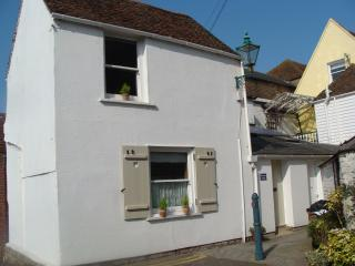 Primrose Cottage, Deal