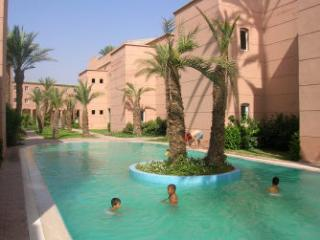 Marrakech Holiday Home rental