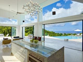 Atelier - Exquisite Luxury Villa - 4 Bedrooms, Holetown