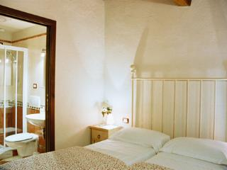 Ulisse - Two room, Greve in Chianti