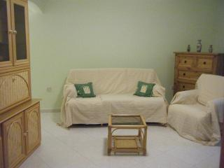 Periwinkle Holiday Apartment, San Pawl il-Baħar (St. Paul's Bay)