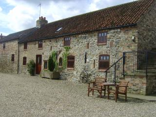The Stable, Barmston