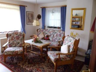 Apartment in Strobl Wolfgansee