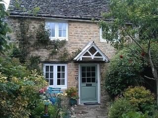 Plum Tree Cottage, Lechlade