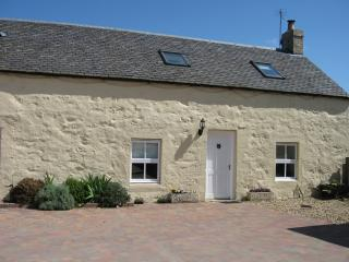 The Bothy, South Littleton, Blairgowrie