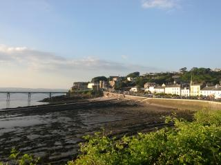 St Ives House, Clevedon