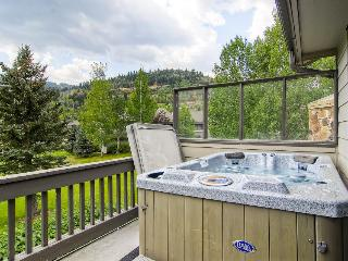 Fawngrove #3 - Park City vacation rentals