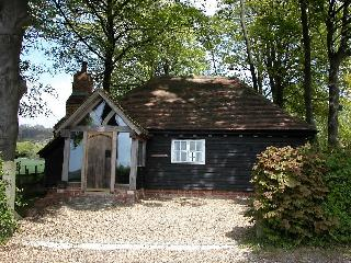 Cottage-in-the-Wood, Maidstone