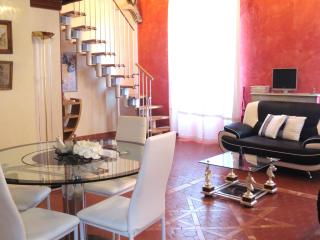 3 bedrooms  close Palais, Cannes