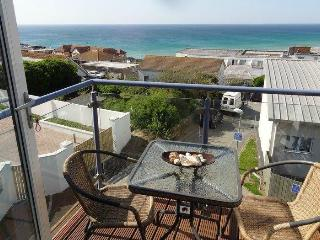 Oceans 1, Apartment 36, Pentire Avenue, Newquay