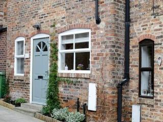 Duck Cottage, Thirsk