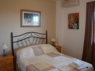 3 Bedroom, 2 Bath Mijas Costa