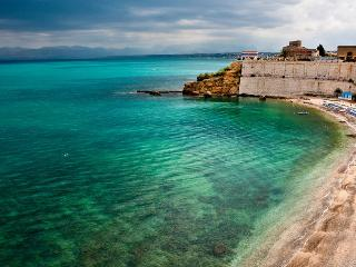 HOLIDAY APARTMENTS IN SICILY, Balestrate