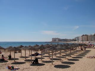 Los Locos Beach Apartment, Torrevieja