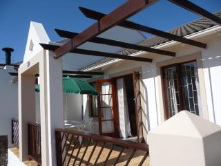 Bella Vista Apartment, Jeffreys Bay