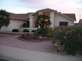 2350 Leisure World Arizona, Mesa