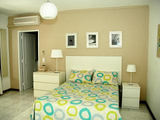 IN JULY PAY 5 NIGHTS AND STAY 6 NIGHTS., Tavira