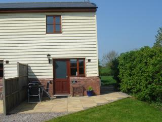 Pear Tree Cottage, Hereford