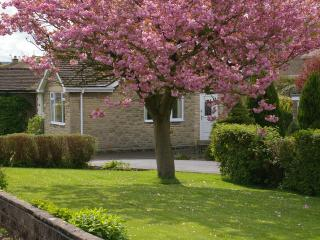 Wye Knot Cottage, Bakewell