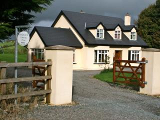 Ballyhoura Country View, Ardpatrick