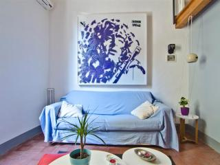 Self catering Sicily | L1 | Catania | HLIT
