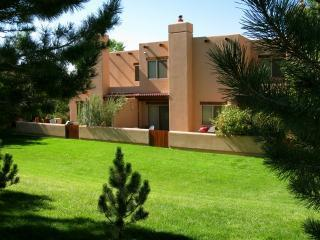 Cosy 2BR Castillo Townhouse by Moab Golf Course
