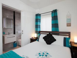 Self Catering Belfast City Apt