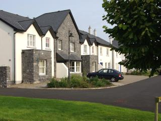 BUNRATTY HOLIDAY HOME 3 BED, Bunratty