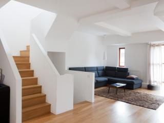 Self catering home Zone 2 in creative community, Londres